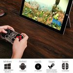 8Bitdo N30 Pro Wireless Bluetooth Controller for Android/ios de la marque 8BitDo image 2 produit