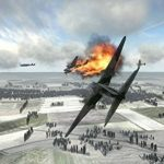 Air Conflicts : Secret Wars - Ultimate Edition de la marque Games Farm image 1 produit