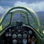 Air Conflicts : Secret Wars - Ultimate Edition de la marque Games Farm image 2 produit