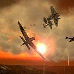 Air Conflicts : Secret Wars - Ultimate Edition de la marque Games Farm image 3 produit