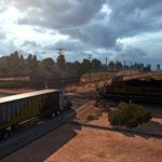 American Truck Simulator de la marque Scs Software image 4 produit