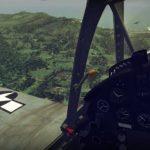 Birds of Steel PS3 [import us](Jeu en francais) de la marque Konami image 3 produit
