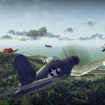 Birds of Steel PS3 [import us](Jeu en francais) de la marque Konami image 6 produit