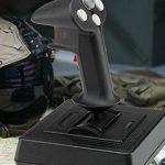 câble pour simulateur de vol TOP 0 image 3 produit