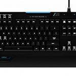 clavier avec macro TOP 5 image 1 produit