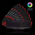 clavier avec macro TOP 7 image 1 produit