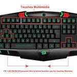 clavier avec macro TOP 7 image 3 produit