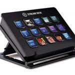 clavier avec touches programmables TOP 10 image 1 produit