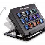 clavier avec touches programmables TOP 10 image 3 produit