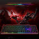 clavier avec touches programmables TOP 12 image 2 produit