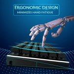 clavier avec touches programmables TOP 12 image 4 produit