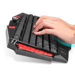 clavier avec touches programmables TOP 6 image 4 produit