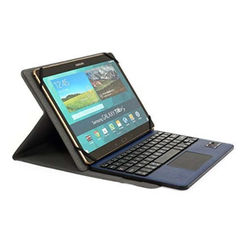 Si les tablettes Windows vous intéressent uniquement pour une histoire d'harmonie entre vos tablettes et PC, mais que vous vous en servirez en dilettante, alors n'hésitez pas à jeter un œil à la tablette Asus Transformer Book, une référence en la matière, et une pionnière des tablettes dockées.
