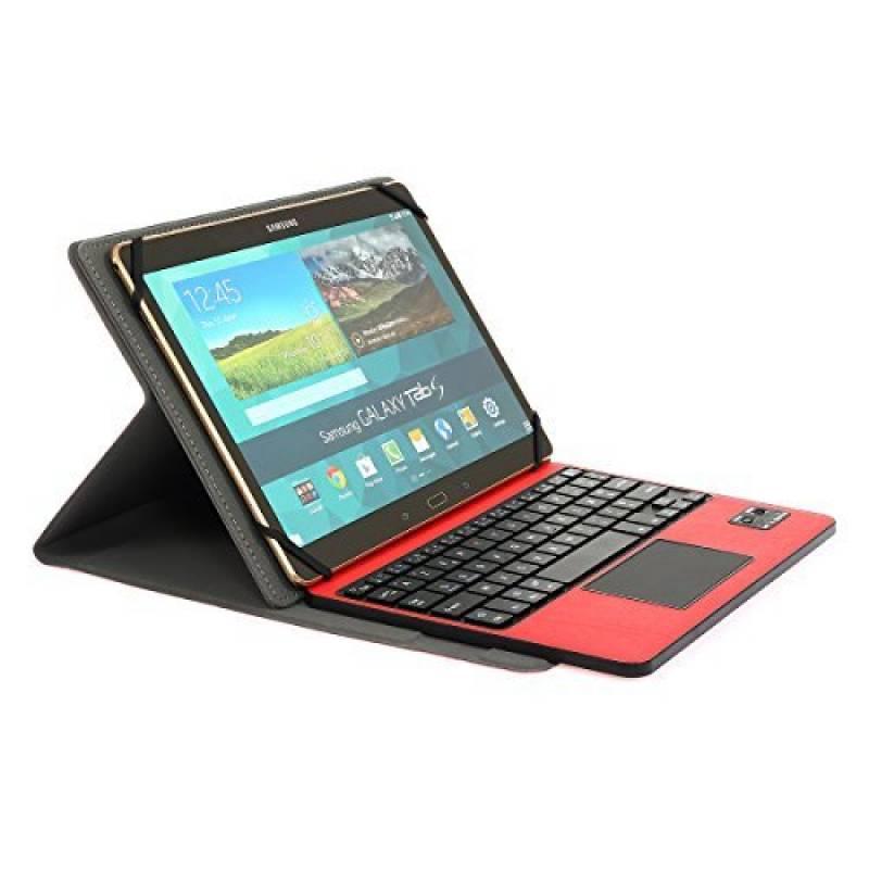 tablette 10 avec clavier le comparatif claviers et souris. Black Bedroom Furniture Sets. Home Design Ideas