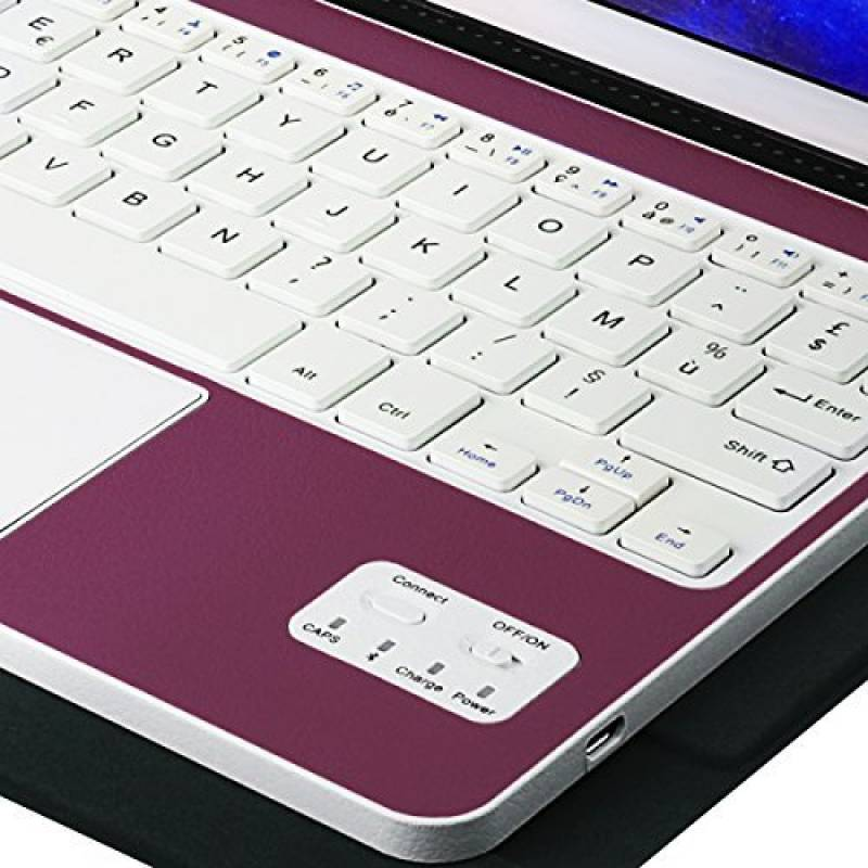 clavier tactile bluetooth faire le bon choix claviers et souris. Black Bedroom Furniture Sets. Home Design Ideas