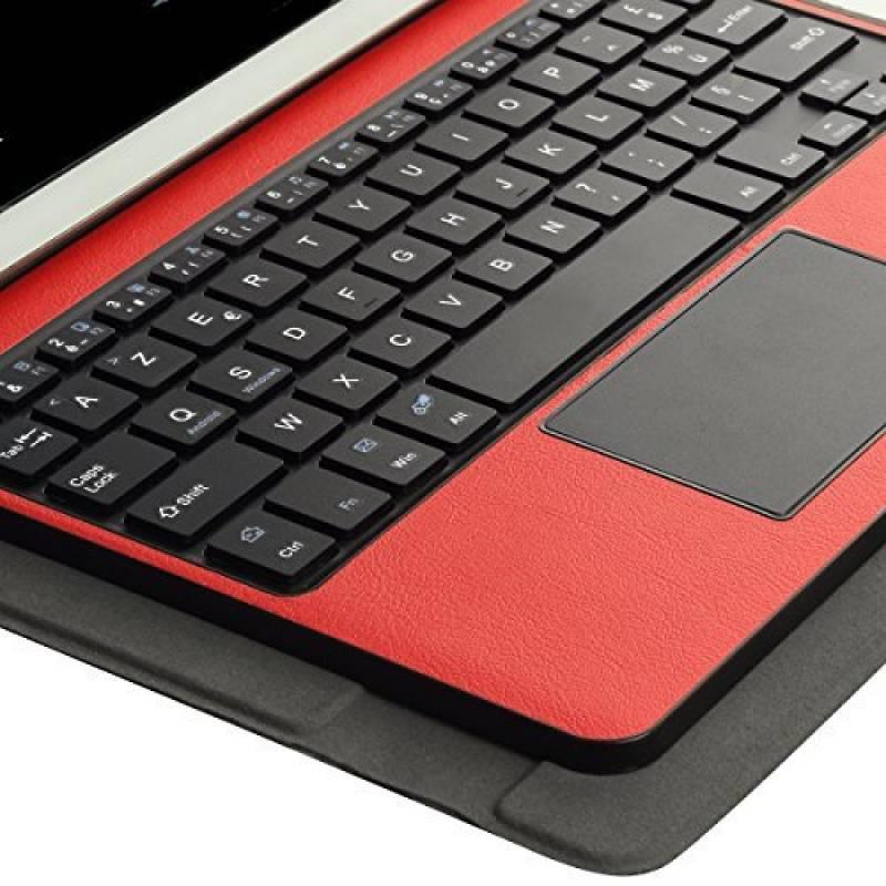 clavier pour tablette android 10 1 comment acheter les meilleurs en france claviers et souris. Black Bedroom Furniture Sets. Home Design Ideas