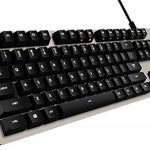 clavier azerty gaming TOP 7 image 1 produit