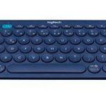 clavier azerty tablette TOP 4 image 1 produit