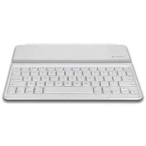 clavier bluetooth ipad pro TOP 0 image 0 produit