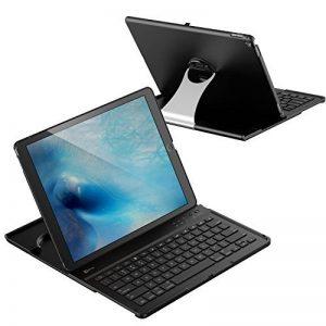 clavier bluetooth ipad pro TOP 3 image 0 produit