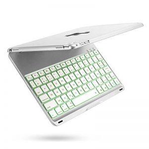 clavier bluetooth ipad pro TOP 5 image 0 produit