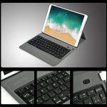 clavier bluetooth ipad pro TOP 6 image 2 produit