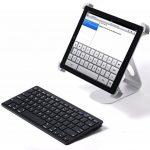 clavier bluetooth pour tablette 7 pouces TOP 0 image 1 produit