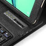 clavier bluetooth pour tablette 7 pouces TOP 9 image 3 produit