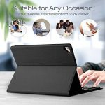 clavier bluetooth tablette ipad TOP 13 image 4 produit