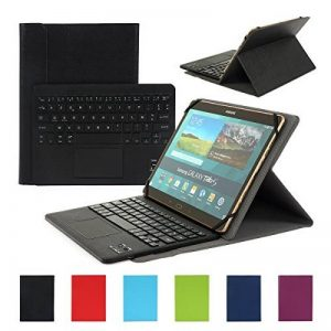 clavier bluetooth tablette ipad TOP 2 image 0 produit