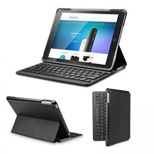 clavier bluetooth tablette ipad TOP 3 image 0 produit