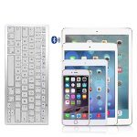 clavier bluetooth tablette ipad TOP 5 image 3 produit