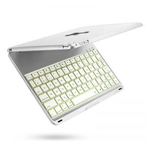 clavier bluetooth tablette ipad TOP 6 image 0 produit