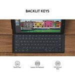 clavier bluetooth tablette ipad TOP 9 image 2 produit