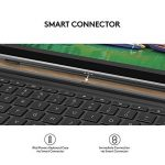 clavier bluetooth tablette ipad TOP 9 image 3 produit