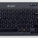 clavier chiclet TOP 1 image 1 produit