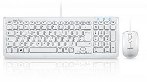 clavier chiffre mac TOP 1 image 0 produit