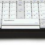 Clavier Ergonomique TypeMatrix 2030 Bépo de la marque TypeMatrix image 1 produit
