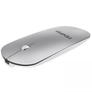 clavier et souris sans fil pour tablette TOP 10 image 0 produit
