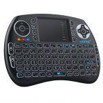 clavier et souris sans fil pour tablette TOP 3 image 2 produit