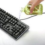 clavier filaire pas cher TOP 1 image 3 produit
