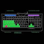 clavier geek TOP 11 image 1 produit