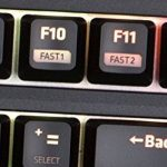 clavier geek TOP 8 image 4 produit