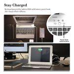 clavier ipad 3 TOP 0 image 3 produit