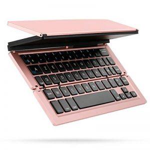 clavier ipad 3 TOP 12 image 0 produit