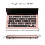 clavier ipad 3 TOP 12 image 4 produit