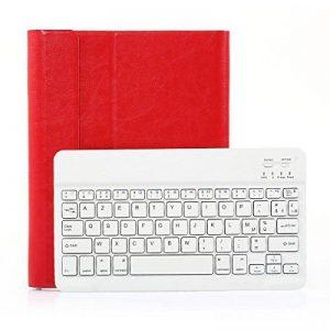 clavier ipad 3 TOP 3 image 0 produit