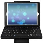clavier ipad mini 4 azerty TOP 10 image 2 produit