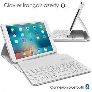 clavier ipad mini 4 azerty TOP 11 image 0 produit