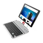 clavier ipad mini 4 azerty TOP 3 image 4 produit